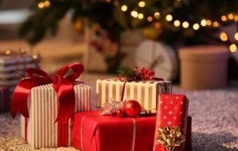Nuovo Dpcm, la linea dura del Governo su Natale e Capodanno. Ecco tutte le restrizioni