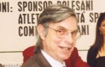 Addio all'ex prefetto Mario Laurino