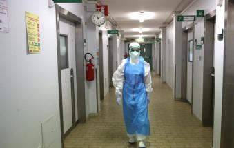 Il virus cinese fa paura. Nasce la task force per combatterlo