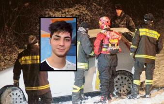 Morto a 19 anni: nessun colpevole