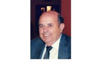 Addio Valentino Mancin, re dell'edilizia