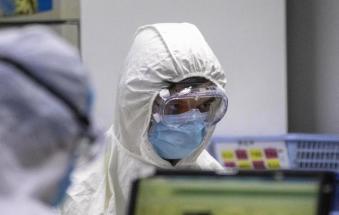 Coronavirus, è veneto il primo morto in Italia