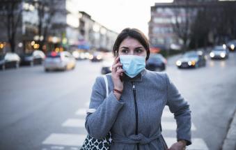 """Coronavirus, uccede veramente: il Molise """"mette al bando"""" veneti e lombardi"""