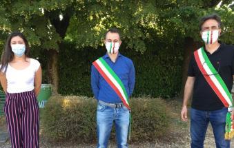 Anche Gaiba entra nell'elenco dei Comuni virtuosi d'Italia!