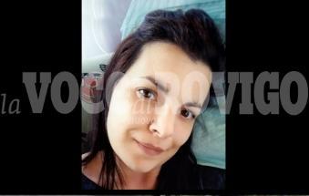 Giovane mamma muore a soli 33 anni, paese sotto shock