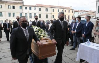 Addio Vanni, il Polesine piange un pezzo della sua storia politica