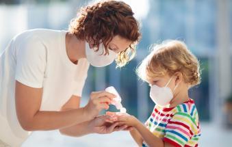 Lendinara chiude la primaria e le medie per lo screening anti-covid