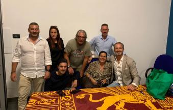 A Cavarzere trionfo della Lega ,Turatti oltre le 1900 preferenze