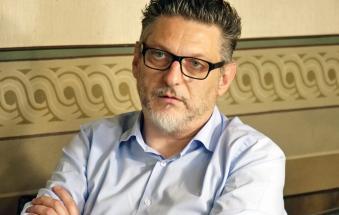 """Attività chiuse dal Dpcm, Gaffeo: """"Faremo tutto quanto in nostro potere per aiutarvi"""""""