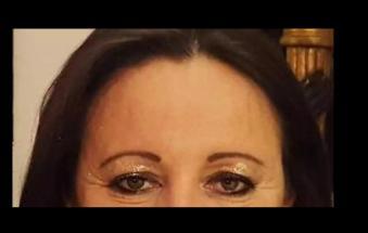 Tragedia in casa, trovata morta a 47 anni