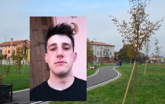 Giovedì l'ultimo saluto a Marco : i funerali saranno a Parco Masetti