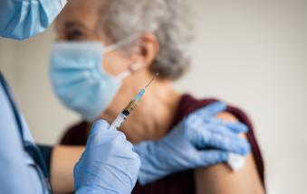 Oltre 20mila polesani già immunizzati