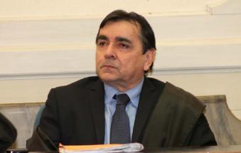 Ordine degli avvocati e città sotto choc: è morto Marco Borsari