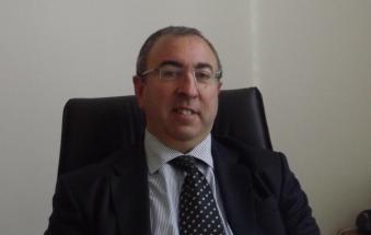 Clemente Di Nuzzo nuovo prefetto di Rovigo