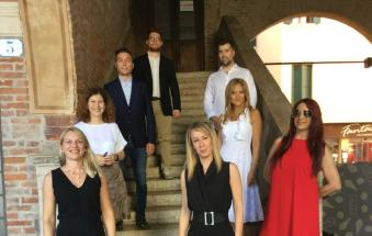 Liceo musicale a Rovigo, Laura Cestari presenta una mozione in Regione