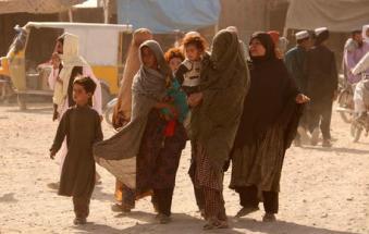"""""""Afghanistan, preparare l'accoglienza"""". L'argomento in aula consigliare"""