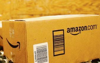 Amazon è sempre più vicina