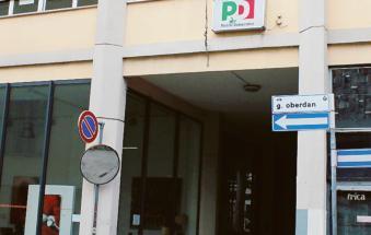 Il voto dei circoli di Rovigo è da rifare