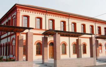 Castelnovo Bariano protagonista per una settimana