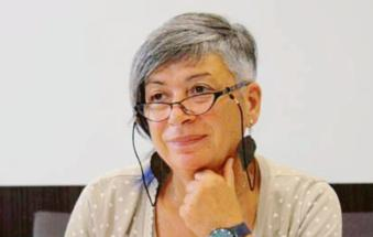 """""""Delusione per il circo con animali nel capoluogo polesano"""""""