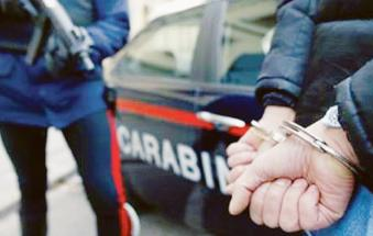 Condannata la gang che pestava gli anziani