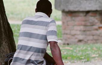 Un altro richiedente asilo viene salvato dal giudice