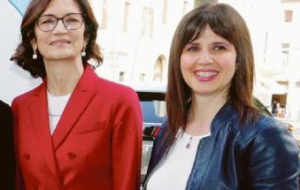 """Folchini: """"Il Polesine deve fare squadra"""""""