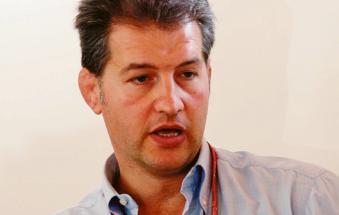 Il danno è scomparso: dirigente comunale assolto