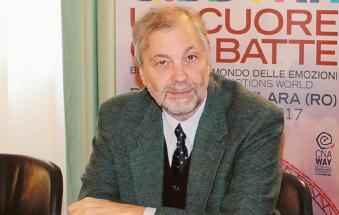 """Capuzzo: """"Giostra, il distretto deve crescere"""""""