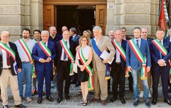 Si fa la storia del Polesine: avanti con la Zes da 26mila posti di lavoro