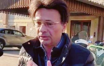 Rapinato davanti a casa il fratello di Luca Bellotti