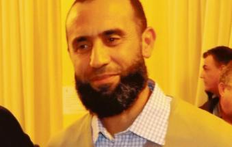 """La comunità islamica: """"Siamo senza un cimitero"""""""