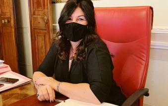 """Movida e Covid: """"Controlli mirati ai locali"""""""