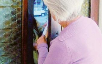 """Truffe porta a porta anche con lo spray, i sindaci: """"Non aprite!"""""""