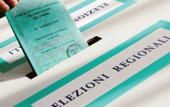 Isolati, hanno chiesto di votare solo in 2 su 478