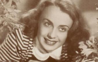 La soprano Malatrasi si è spenta a 98 anni