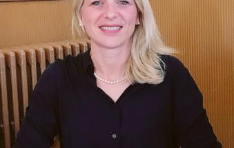 Simona Bisaglia, da outsider a consigliere regionale