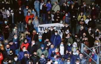 """""""Strage di imprese, migliaia di disoccupati"""". In centinaia arriveranno a Rovigo"""