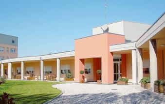 Morti due anziani con il covid alla Casa Albergo di Lendinara
