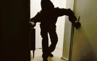 Malviventi e ladri in azione nel Delta, è allarme