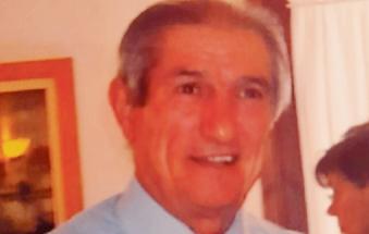 Nonno muore dopo 3 mesi di agonia