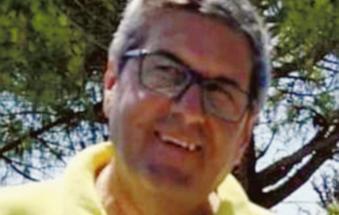 Il paese dice addio a Graziano Bellini