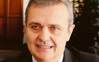Commercio, altri 150mila euro di aiuti