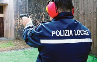 Il fuoco della Uil contro le pistole