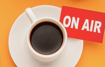 La Voce Breaking News parte alle 7 del mattino