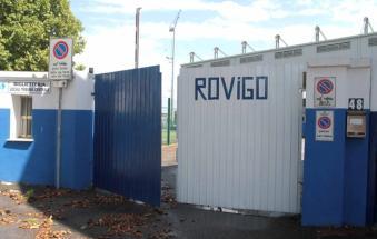 """""""Basta magie e magheggi: le società storiche in Comune contro il Rovigo Calcio"""""""