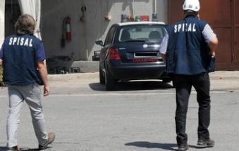Tragedia sul lavoro ad Adria, cade dal tetto e muore