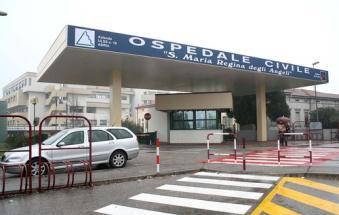 """""""Adria, ospedale meno penalizzato per il covid. Abbiamo spostato solo 6 infermieri"""""""