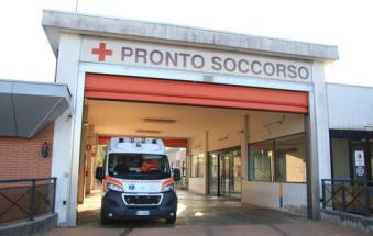 Primo caso sospetto di Coronavirus a Rovigo