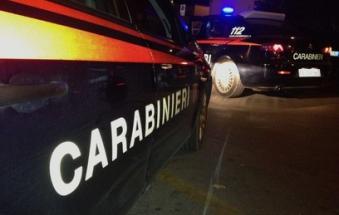 Schianto in Transpolesana, auto fuoristrada e passeggeri in ospedale